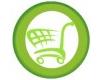 bio webshop