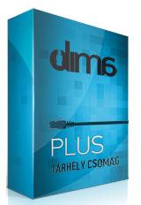 Dima Plus