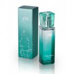 Lacoste női parfüm