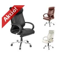főnöki-fotel
