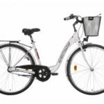 gepida kerékpárok